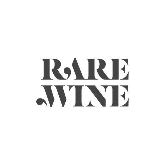 CASSIOPEA EUROPE, s.r.o., prodej a degustace archivních vín