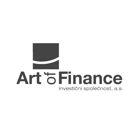 Art of Finance investiční společnost, a.s., česká investiční společnost